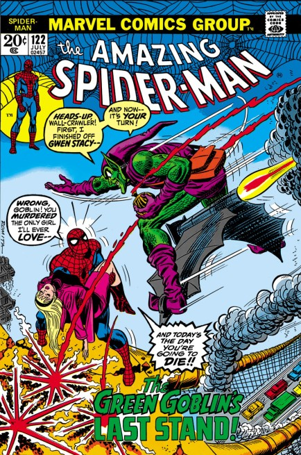 Amazing_Spider-Man_Vol_1_122