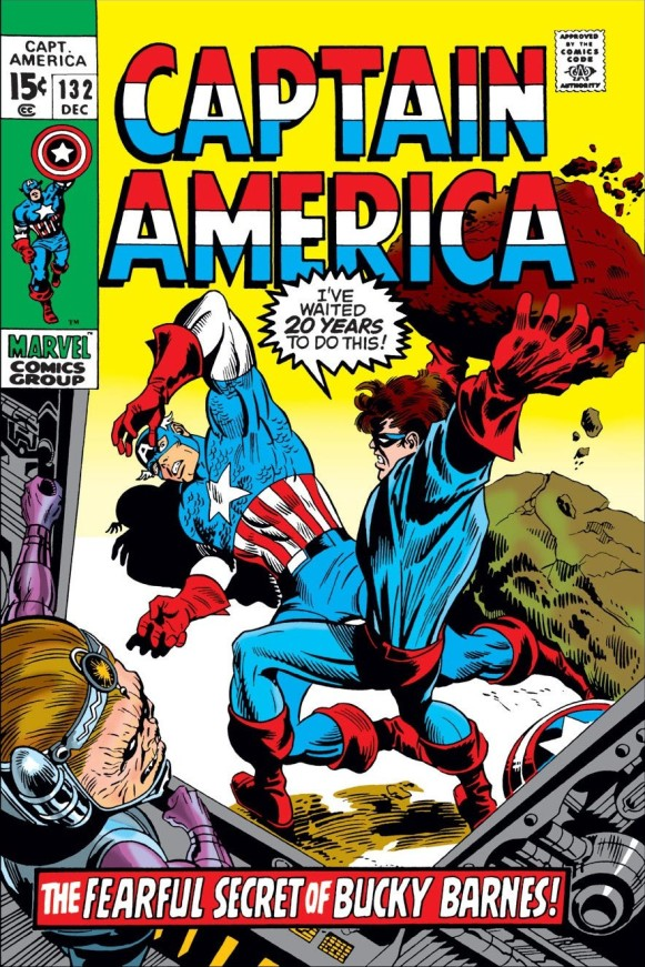 Captain_America_Vol_1_132
