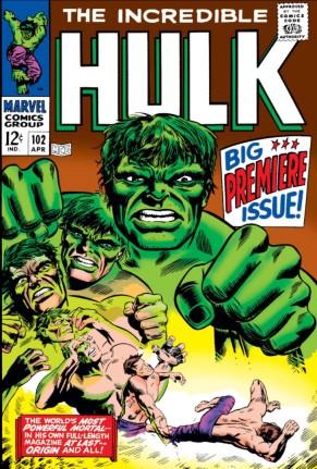 Incredible_Hulk_Vol_1_102