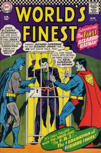 World's_Finest_Vol_1_156 1966